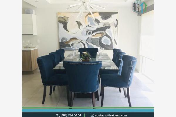 Foto de casa en venta en  , residencial las cascadas, tijuana, baja california, 8857268 No. 07