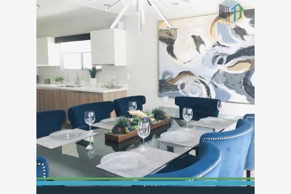 Foto de casa en venta en  , residencial las cascadas, tijuana, baja california, 8857268 No. 08