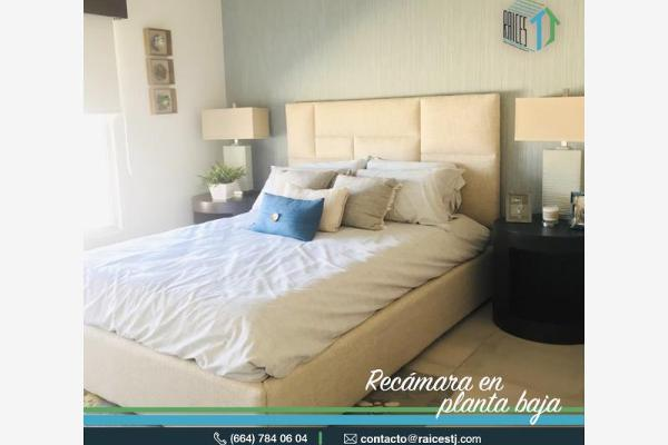 Foto de casa en venta en  , residencial las cascadas, tijuana, baja california, 8857268 No. 12