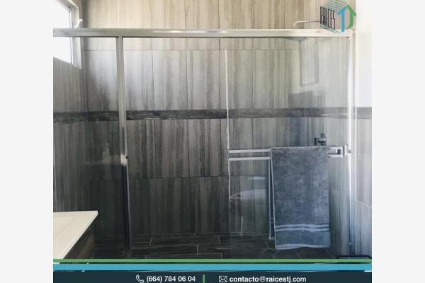 Foto de casa en venta en  , residencial las cascadas, tijuana, baja california, 8857268 No. 15