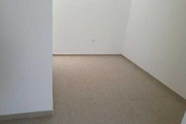 Foto de casa en renta en  , residencial las plazas, aguascalientes, aguascalientes, 7976987 No. 06