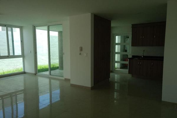 Foto de casa en venta en  , residencial las plazas, aguascalientes, aguascalientes, 7977585 No. 02