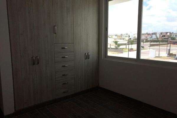 Foto de casa en venta en  , residencial las plazas, aguascalientes, aguascalientes, 7977585 No. 11