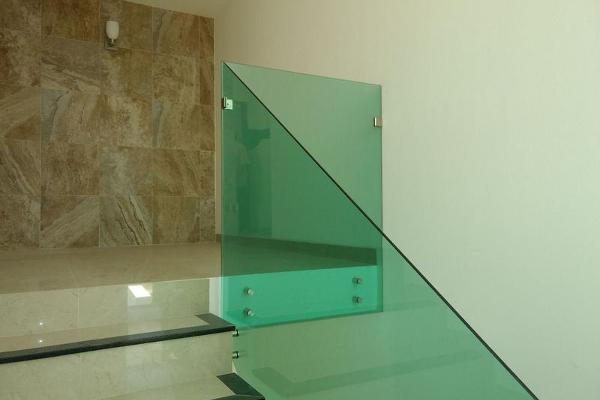 Foto de casa en venta en  , residencial las plazas, aguascalientes, aguascalientes, 7977585 No. 14