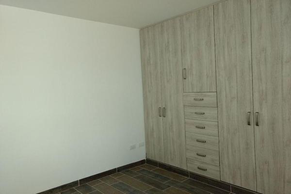 Foto de casa en venta en  , residencial las plazas, aguascalientes, aguascalientes, 7977585 No. 15