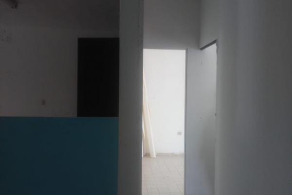 Foto de local en renta en residencial las puentes , las puentes sector 5, san nicolás de los garza, nuevo león, 9176779 No. 03