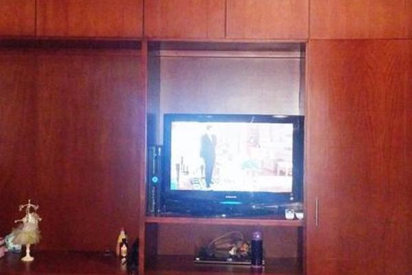 Foto de casa en venta en  , residencial las puertas, centro, tabasco, 2643382 No. 08