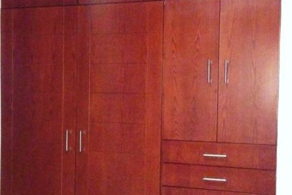 Foto de casa en venta en  , residencial las puertas, centro, tabasco, 2643382 No. 11