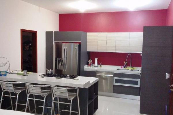 Foto de casa en venta en  , residencial las puertas, centro, tabasco, 2643382 No. 18