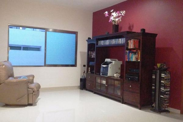 Foto de casa en venta en  , residencial las puertas, centro, tabasco, 2643382 No. 23