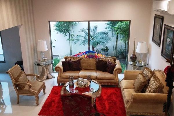 Foto de casa en venta en  , residencial las puertas, centro, tabasco, 2643382 No. 24