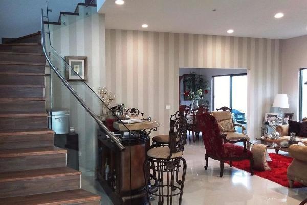 Foto de casa en venta en  , residencial las puertas, centro, tabasco, 2643382 No. 25