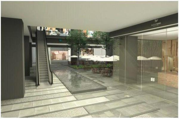 Foto de departamento en venta en  , residencial loma bonita, zapopan, jalisco, 8093385 No. 04