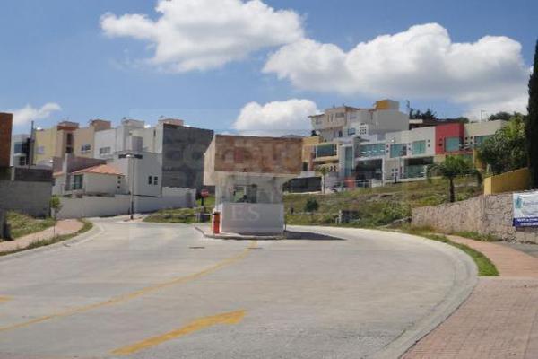 Foto de terreno habitacional en venta en residencial lomas verdes lote equipamiento , lomas verdes 6a sección, naucalpan de juárez, méxico, 3350897 No. 02