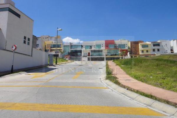 Foto de terreno habitacional en venta en residencial lomas verdes lote equipamiento , lomas verdes 6a sección, naucalpan de juárez, méxico, 3350897 No. 04