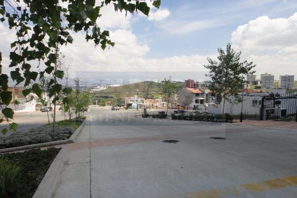 Foto de terreno habitacional en venta en residencial lomas verdes lote equipamiento , lomas verdes 6a sección, naucalpan de juárez, méxico, 3350897 No. 06