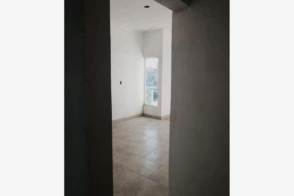 Foto de casa en venta en  , residencial los arcos, cuautla, morelos, 8853202 No. 02