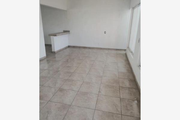 Foto de casa en venta en  , residencial los arcos, cuautla, morelos, 8853202 No. 03