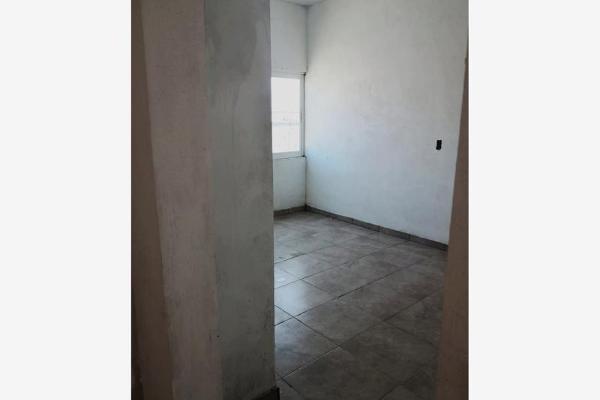 Foto de casa en venta en  , residencial los arcos, cuautla, morelos, 8853202 No. 05