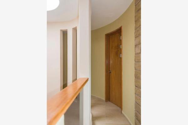 Foto de casa en venta en  , residencial los arcos, cuautla, morelos, 8857127 No. 03