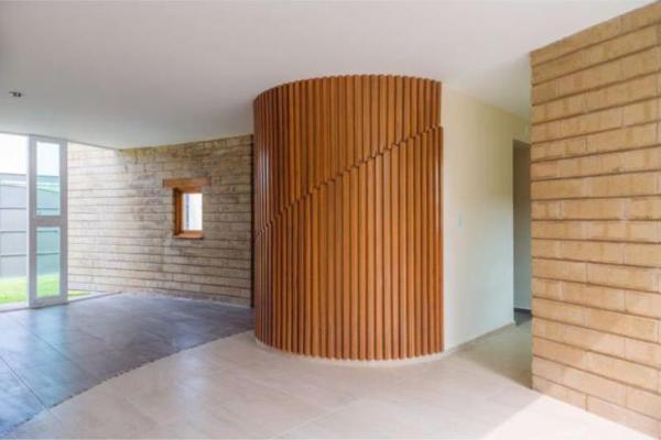 Foto de casa en venta en  , residencial los arcos, cuautla, morelos, 8857127 No. 04