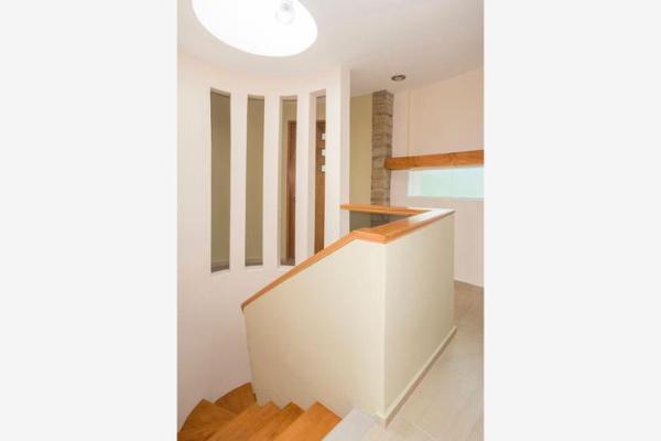 Foto de casa en venta en  , residencial los arcos, cuautla, morelos, 8857127 No. 05