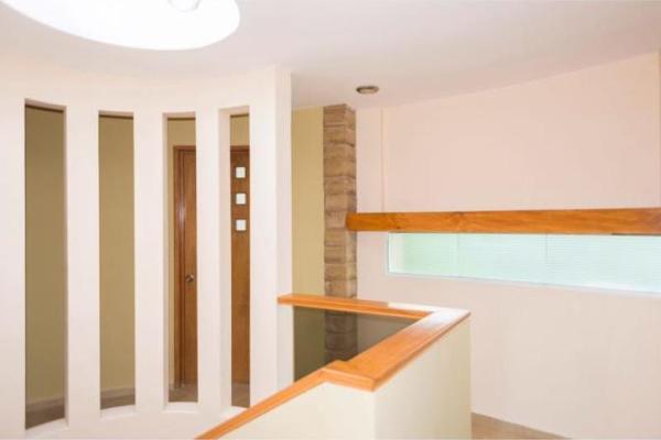 Foto de casa en venta en  , residencial los arcos, cuautla, morelos, 8857127 No. 06