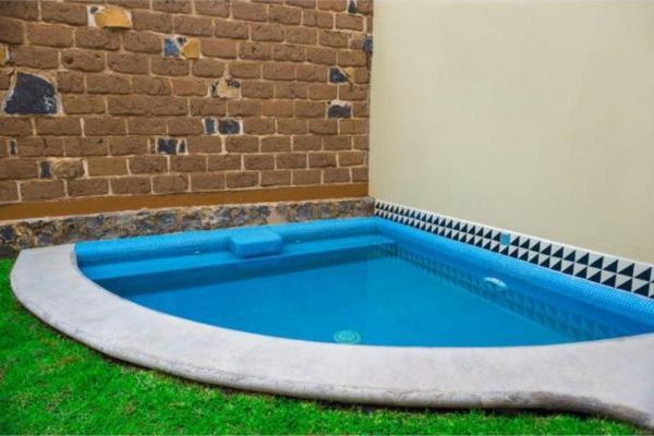 Foto de casa en venta en  , residencial los arcos, cuautla, morelos, 8857127 No. 09