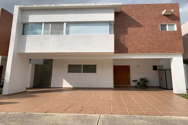 Foto de casa en venta en residencial los olivos , playa del carmen centro, solidaridad, quintana roo, 0 No. 01