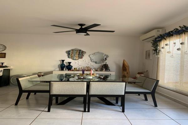 Foto de casa en venta en residencial los olivos , playa del carmen centro, solidaridad, quintana roo, 0 No. 04