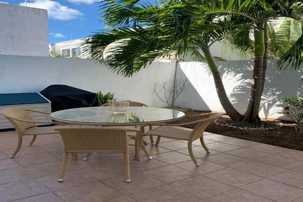 Foto de casa en venta en residencial los olivos , playa del carmen centro, solidaridad, quintana roo, 0 No. 06