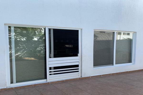 Foto de casa en venta en residencial los olivos , playa del carmen centro, solidaridad, quintana roo, 0 No. 07