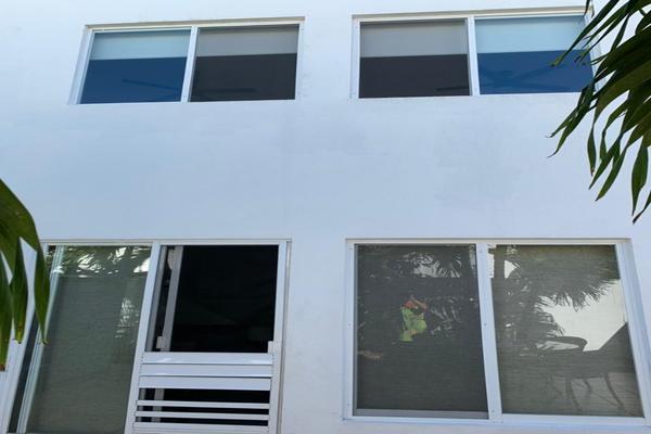 Foto de casa en venta en residencial los olivos , playa del carmen centro, solidaridad, quintana roo, 0 No. 08