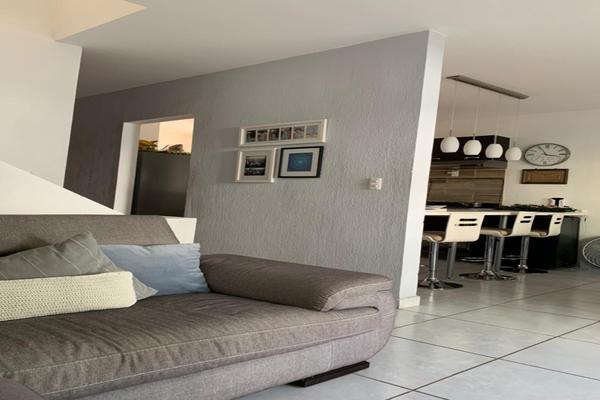 Foto de casa en venta en residencial los olivos , playa del carmen centro, solidaridad, quintana roo, 0 No. 09
