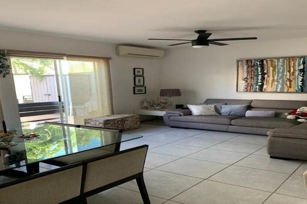 Foto de casa en venta en residencial los olivos , playa del carmen centro, solidaridad, quintana roo, 0 No. 11