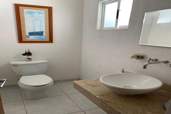 Foto de casa en venta en residencial los olivos , playa del carmen centro, solidaridad, quintana roo, 0 No. 12