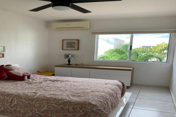 Foto de casa en venta en residencial los olivos , playa del carmen centro, solidaridad, quintana roo, 0 No. 16