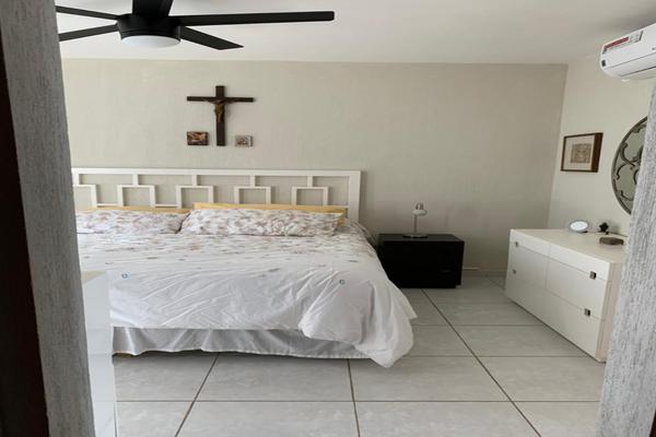 Foto de casa en venta en residencial los olivos , playa del carmen centro, solidaridad, quintana roo, 0 No. 26