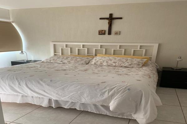 Foto de casa en venta en residencial los olivos , playa del carmen centro, solidaridad, quintana roo, 0 No. 27