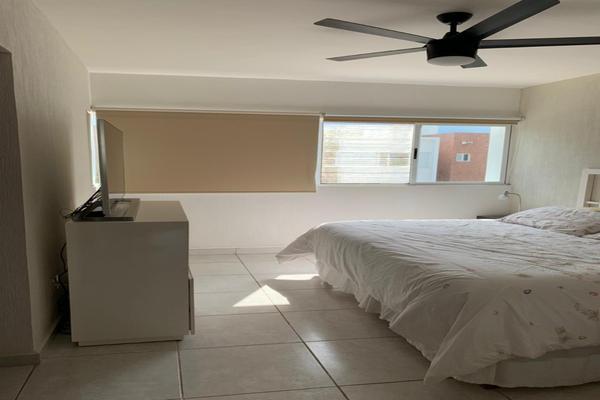 Foto de casa en venta en residencial los olivos , playa del carmen centro, solidaridad, quintana roo, 0 No. 29