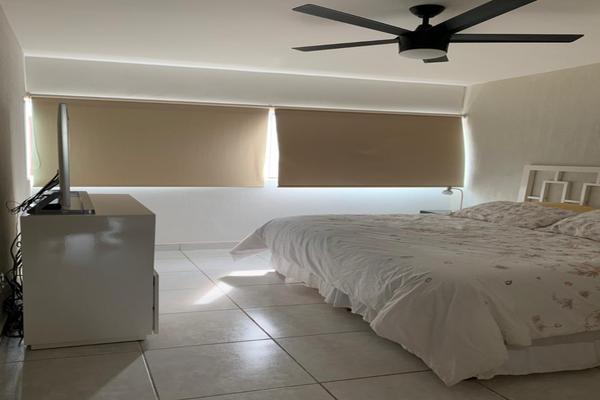 Foto de casa en venta en residencial los olivos , playa del carmen centro, solidaridad, quintana roo, 0 No. 31