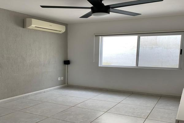 Foto de casa en venta en residencial los olivos , playa del carmen centro, solidaridad, quintana roo, 0 No. 32