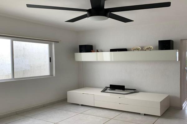 Foto de casa en venta en residencial los olivos , playa del carmen centro, solidaridad, quintana roo, 0 No. 33