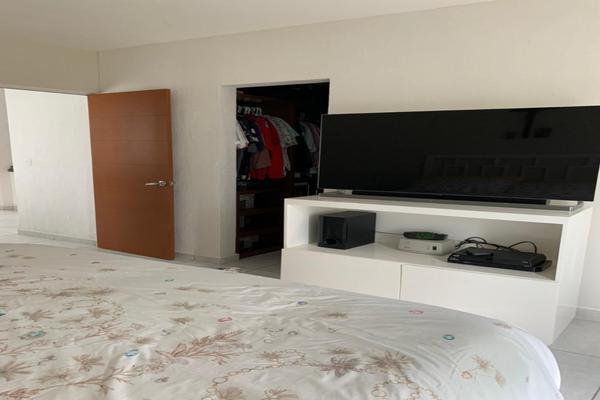 Foto de casa en venta en residencial los olivos , playa del carmen centro, solidaridad, quintana roo, 0 No. 35