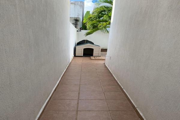 Foto de casa en venta en residencial los olivos , playa del carmen centro, solidaridad, quintana roo, 0 No. 39