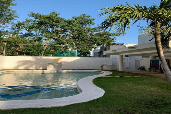 Foto de casa en venta en residencial los olivos , playa del carmen centro, solidaridad, quintana roo, 0 No. 41