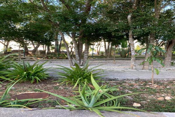 Foto de casa en venta en residencial los olivos , playa del carmen centro, solidaridad, quintana roo, 0 No. 43