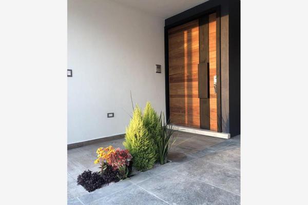 Foto de casa en venta en residencial lucendi 101, san diego, san andrés cholula, puebla, 0 No. 02