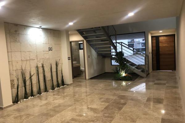 Foto de casa en venta en residencial lucendi 101, san diego, san andrés cholula, puebla, 0 No. 04