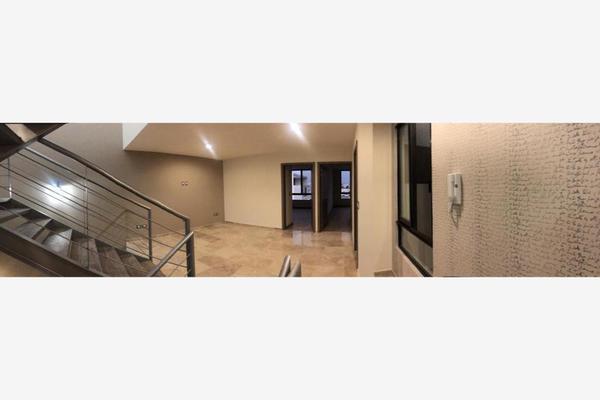 Foto de casa en venta en residencial lucendi 101, san diego, san andrés cholula, puebla, 0 No. 05